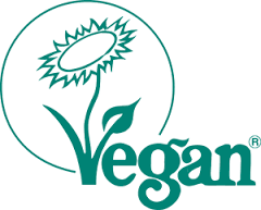vegan_society